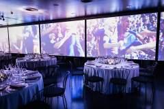 Museu-FCB-Banquete-16