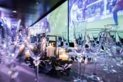Museu-FCB-Banquete-17