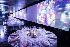 Museu-FCB-Banquete-18