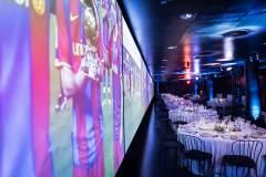 Museu-FCB-Banquete-19