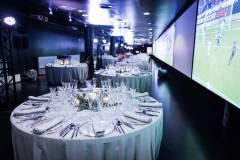 Museu-FCB-Banquete-2