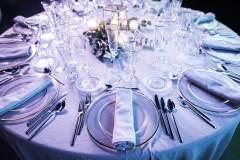 Museu-FCB-Banquete-3