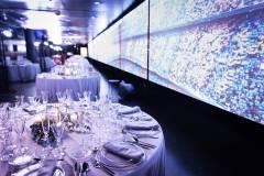 Museu-FCB-Banquete-4