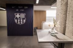 Museu-FCB-Banquete-6