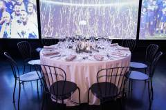Museu-FCB-Banquete-8