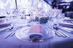 Museu-FCB-Banquete-9