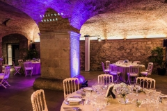 Museo-Picasso-Catering-Emporda-2