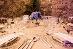 Museo-Picasso-Catering-Emporda-7