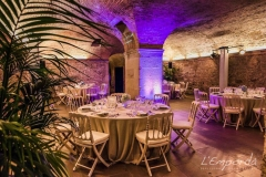 Museo-Picasso-Catering-Emporda-8