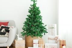Navidad-estilo-nordico-catering-lemporda-blog-10
