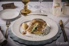 Navidad-estilo-nordico-catering-lemporda-blog-11