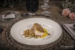 Navidad-estilo-nordico-catering-lemporda-blog-12