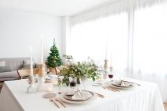 Navidad-estilo-nordico-catering-lemporda-blog-2