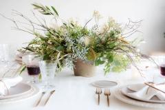 Navidad-estilo-nordico-catering-lemporda-blog-3