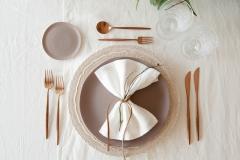 Navidad-estilo-nordico-catering-lemporda-blog-4