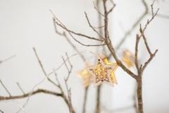 Navidad-estilo-nordico-catering-lemporda-blog-5