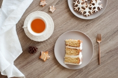 Navidad-estilo-nordico-catering-lemporda-blog-6
