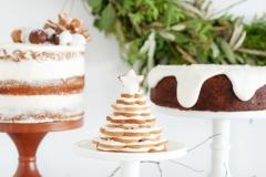Navidad-estilo-nordico-catering-lemporda-blog-7