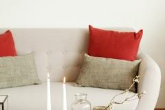Navidad-estilo-nordico-catering-lemporda-blog-8
