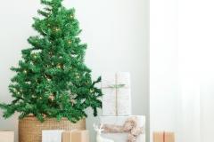 Navidad-estilo-nordico-catering-lemporda-blog-9