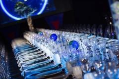 Neon-party-catering-emporda-12