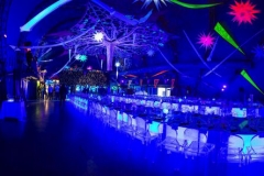 Neon-party-catering-emporda-17