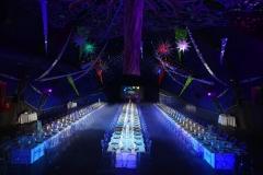 Neon-party-catering-emporda-18