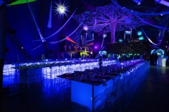 Neon-party-catering-emporda-2