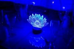 Neon-party-catering-emporda-22