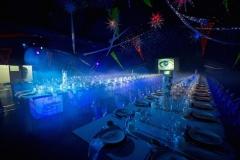 Neon-party-catering-emporda-23