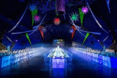 Neon-party-catering-emporda-24