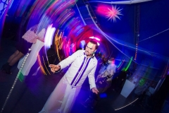 Neon-party-catering-emporda-26