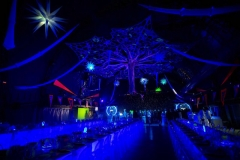 Neon-party-catering-emporda-3
