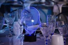 Neon-party-catering-emporda-9