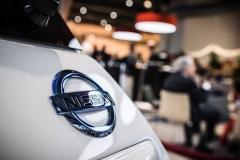 Inauguración-de-Nissan-Romauto-Marca-Condal-1