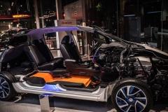 Inauguración-de-Nissan-Romauto-Marca-Condal-21