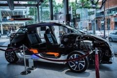 Inauguración-de-Nissan-Romauto-Marca-Condal-22