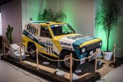 Inauguración-de-Nissan-Romauto-Marca-Condal-24