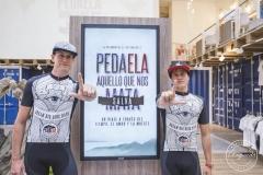 Pedaela-en-Pangea-9