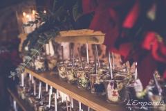PlayGround-celebra-Navidad-CanValldaura-2
