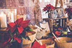PlayGround-celebra-Navidad-CanValldaura-21_copy