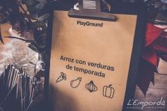 PlayGround-celebra-Navidad-CanValldaura-9