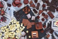 Postres-con-chocolate-catering-emporda-1 copy