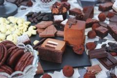 Postres-con-chocolate-catering-emporda-11