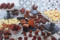 Postres-con-chocolate-catering-emporda-12