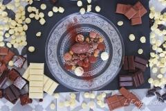 Postres-con-chocolate-catering-emporda-17