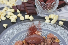 Postres-con-chocolate-catering-emporda-18 copy