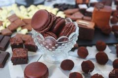 Postres-con-chocolate-catering-emporda-7