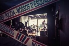 Team-building-Marca-Condal-Catering-Emporda-50
