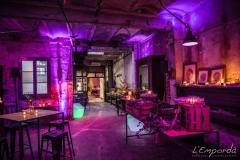 Cocte-internacional-Brooklyn-Loft-Catering-emporda-11